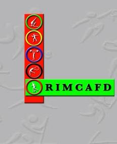 RIMCAFD