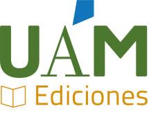 Portal de revistas electrónicas de la UAM